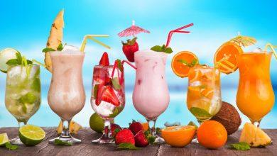 Photo of משקאות לקיץ