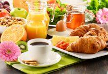 Photo of ארוחות בוקר מפנקות לזוגות