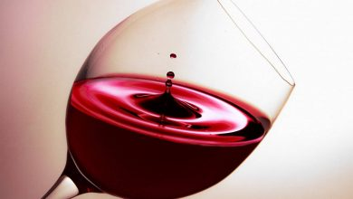 Photo of יינות שכיף לשתות